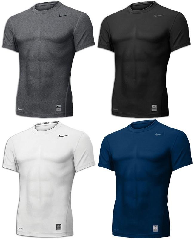 nike-pro-combat-core-compression-shirt.jpg