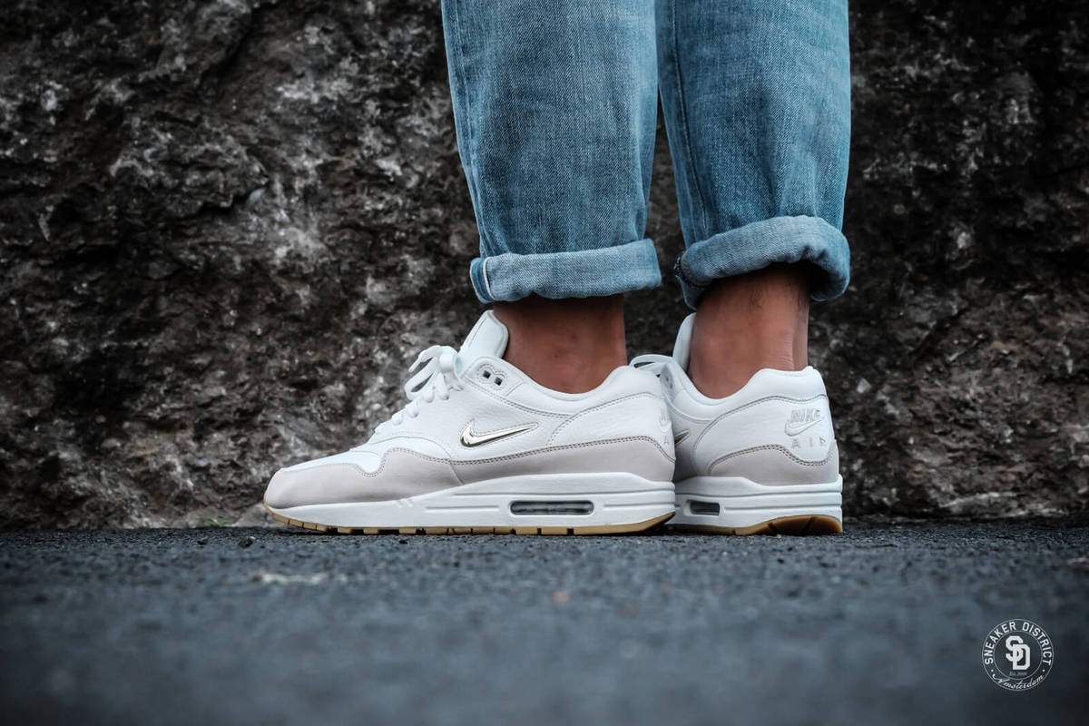 Sticky Nike Air Max topic | Pagina 16 | Bodybuilding.nl Forum