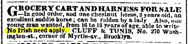 no-irish-need-apply-new-york-daily-times-25-mar-1854.jpg