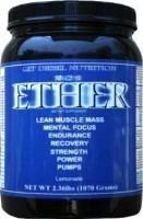 nos_ether_diesel_nutrition.jpg