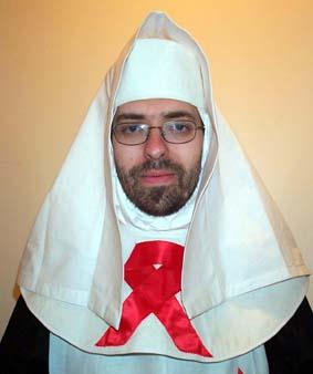 nun-the-wiser.jpg