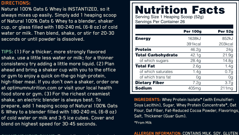 oats%20and%20whey%20nutritional%20facts.png
