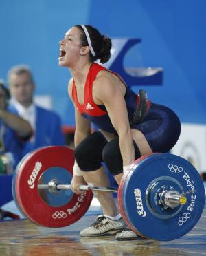 Olympic-Medal-W-63kg-Weightlifting.jpg