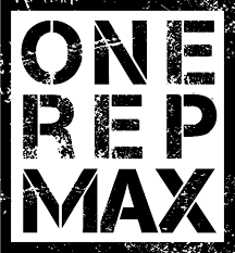 one-rep-max.png