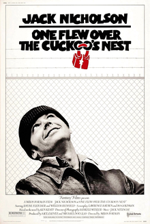 One_Flew_Over_the_Cuckoo's_Nest_poster.jpg
