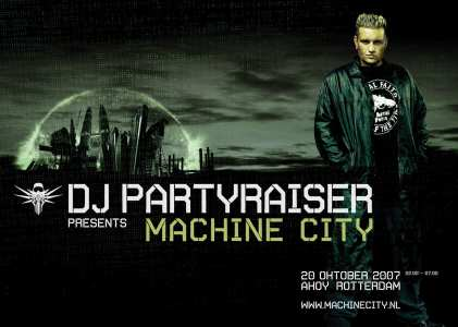 partyraiser-machine-city.jpg