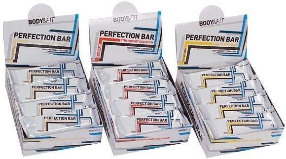 perfect bars2.jpg