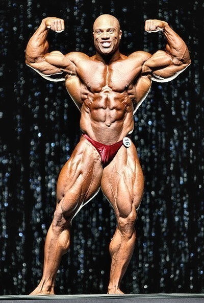 phil_heath4.jpg