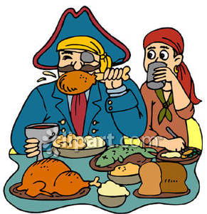 Pirates_Eating_Royalty_Free_Clipart_Picture_081027-052355-879042.jpg