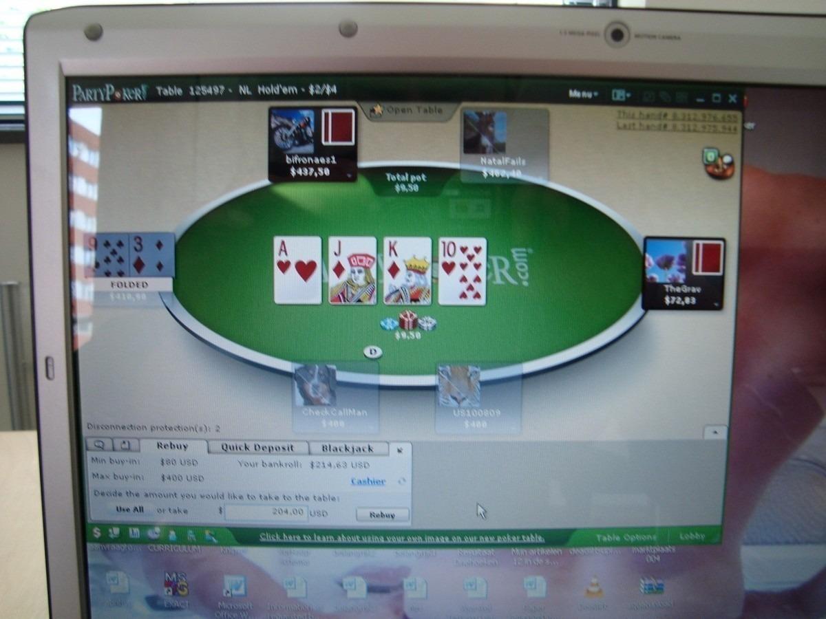 poker 001.jpg