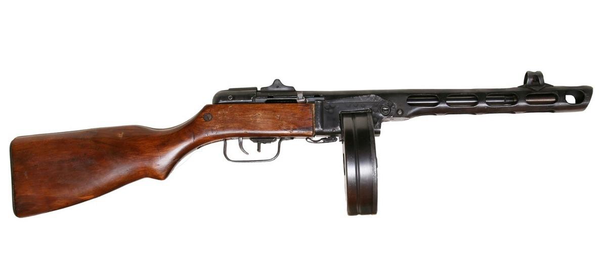 PPSh-41_from_soviet.jpg