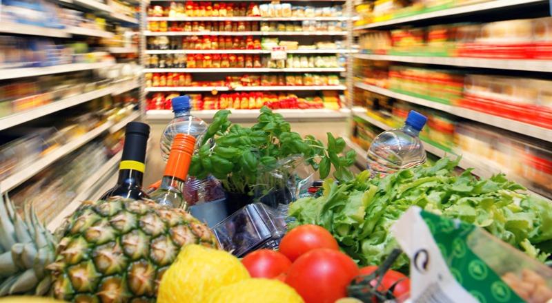 productos_mercado.jpg