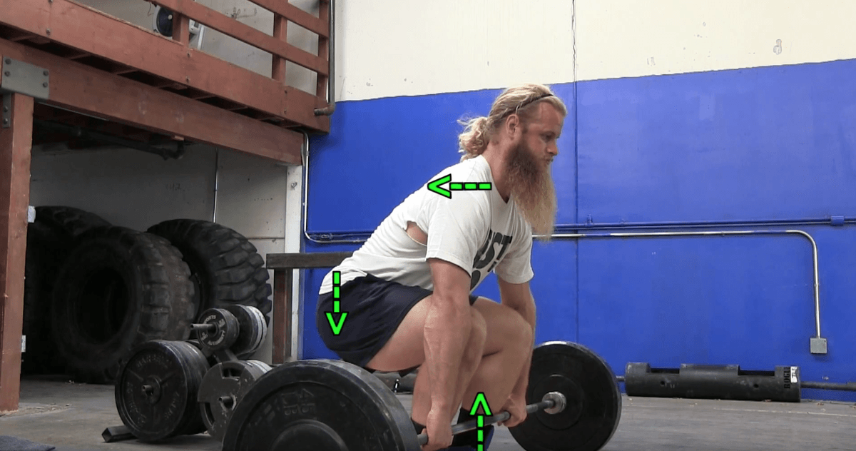 pulling-slack-out-of-barbell-on-deadlift.png