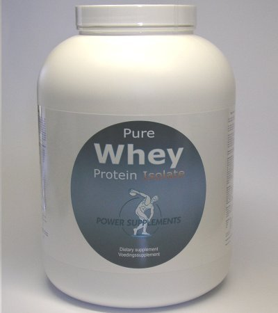 Pure-Whey-Protein-Isolate.jpg