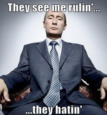 Putin-1.jpg
