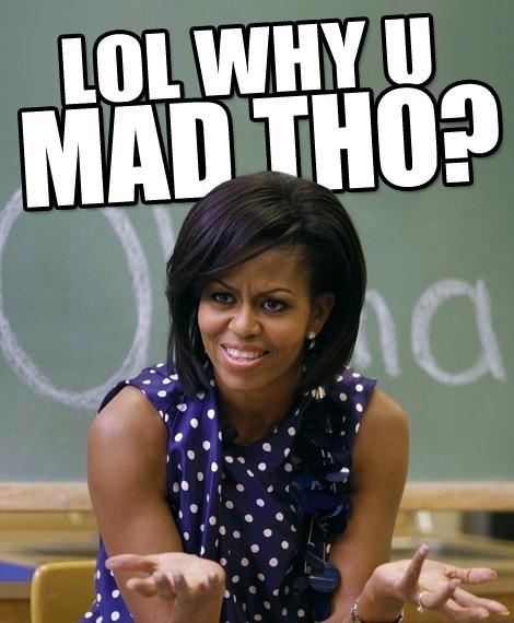 R15818_obamam-lol-y-u-mad-tho.jpg