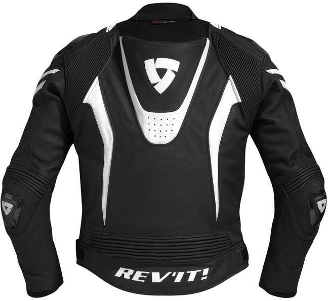 Revit-Tarmac-Jacket-B.jpg