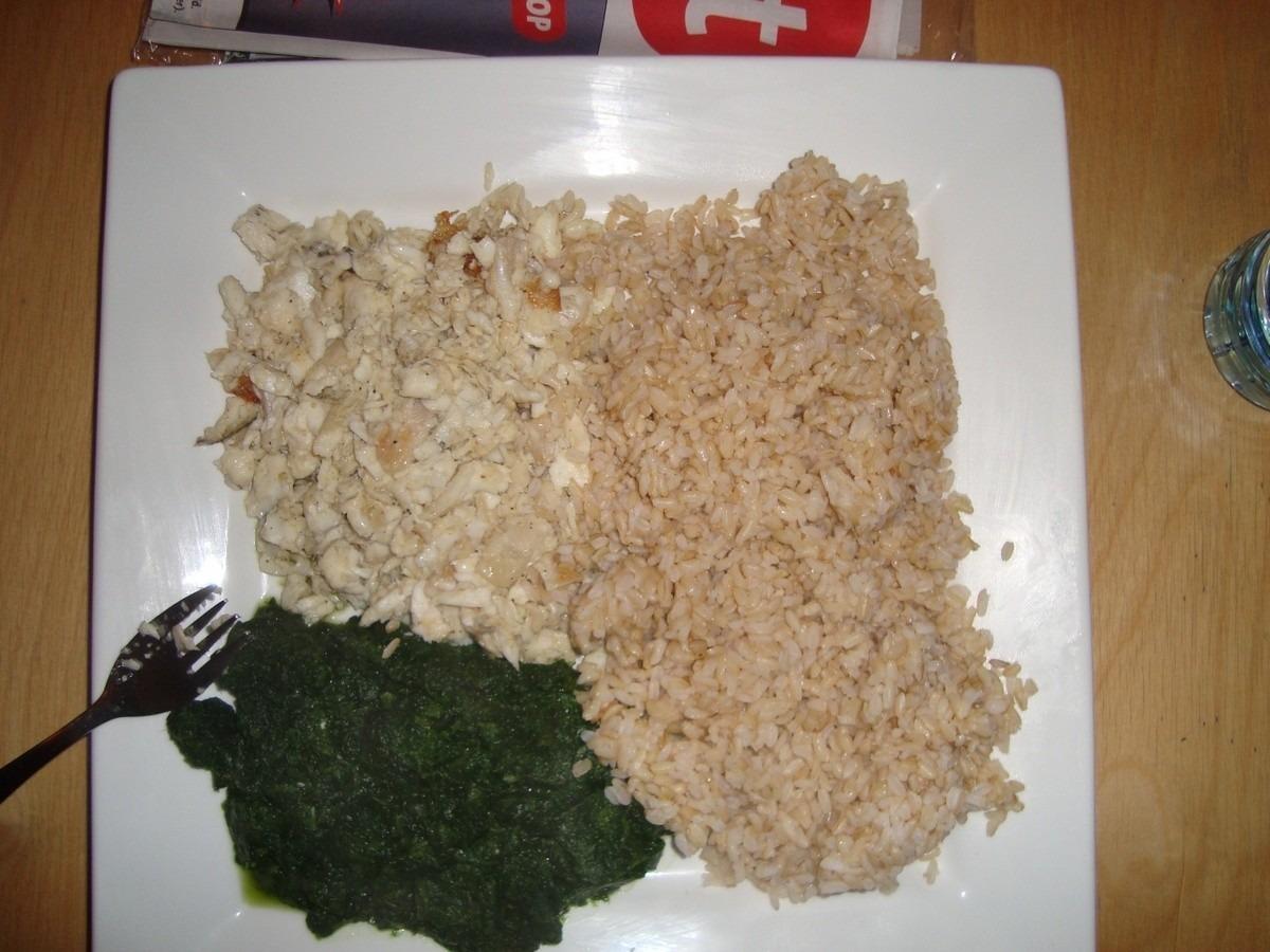 rijst.jpg