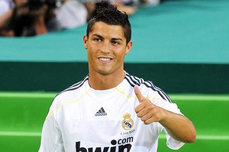Ronaldo-1200.jpg