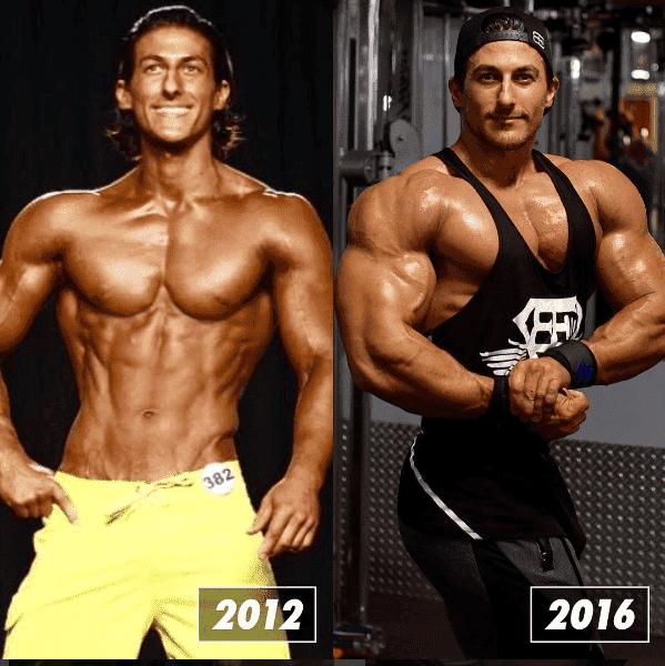 sadik-hadzovic-transformation.png
