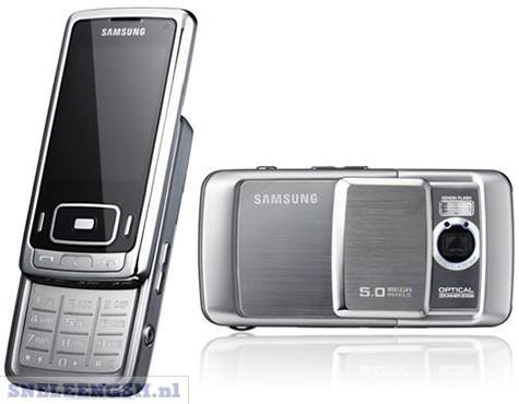 Samsung_G800_3.jpg