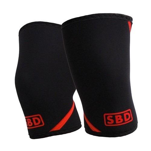 sbd-knee-sleeves-pair-2.jpg