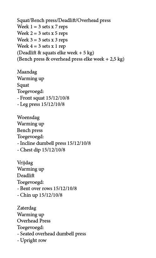 Schermafbeelding 2015-02-28 om 23.33.48.png