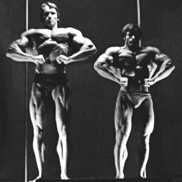 Schwarzenegger-e-Franco-Columbu.jpg