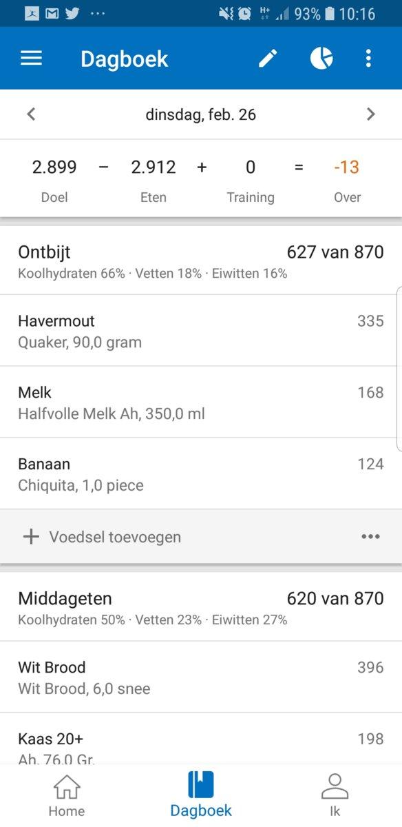 Screenshot_20190304-101625_MyFitnessPal.jpg