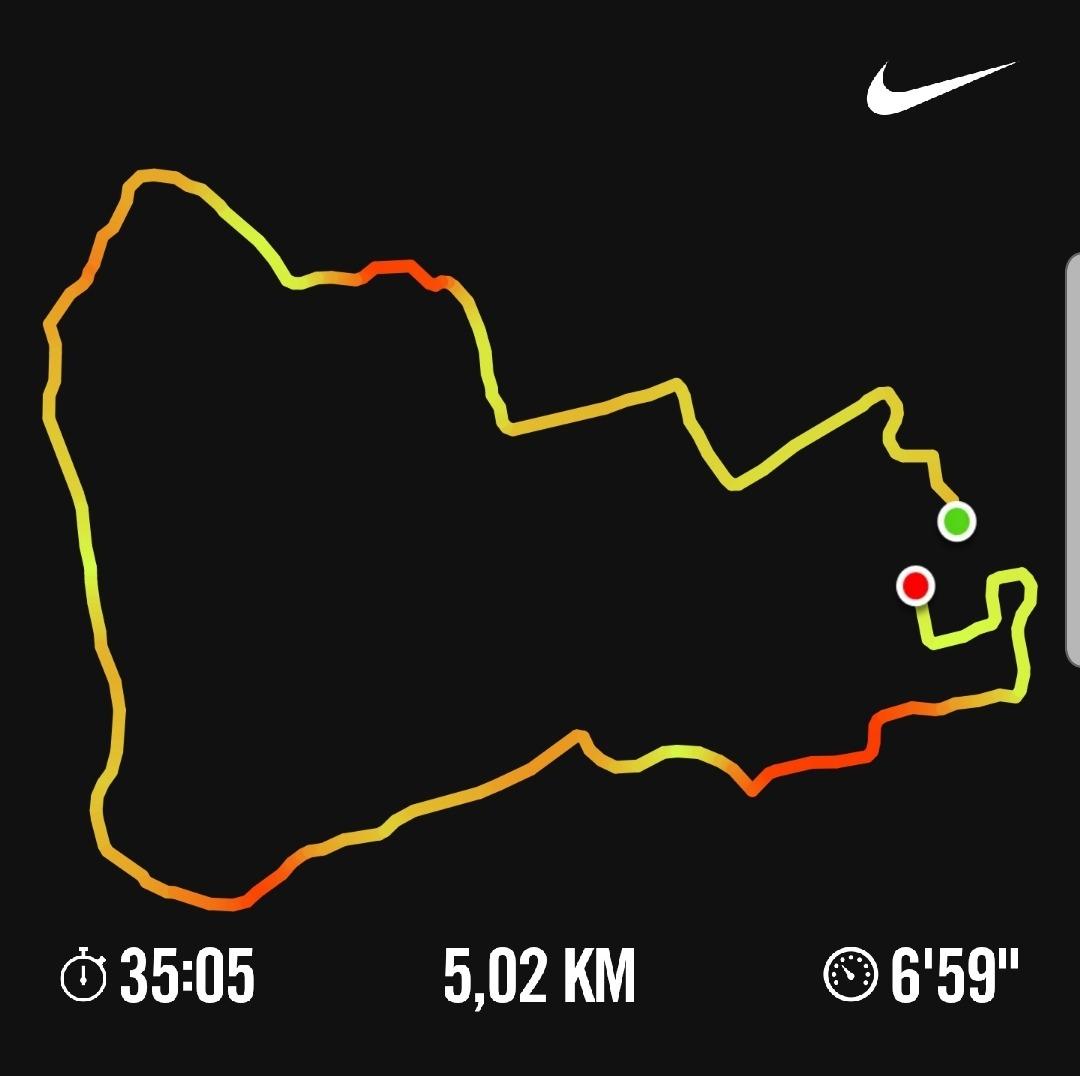 Screenshot_20190804-175208_Nike Run Club.jpg
