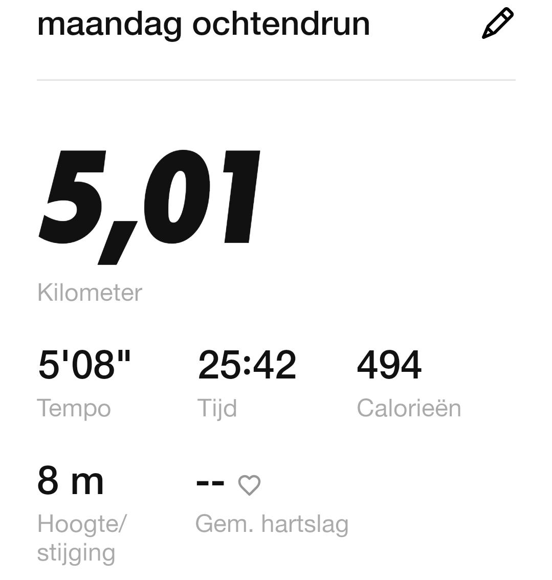 Screenshot_20200511-122752_Nike Run Club.jpg