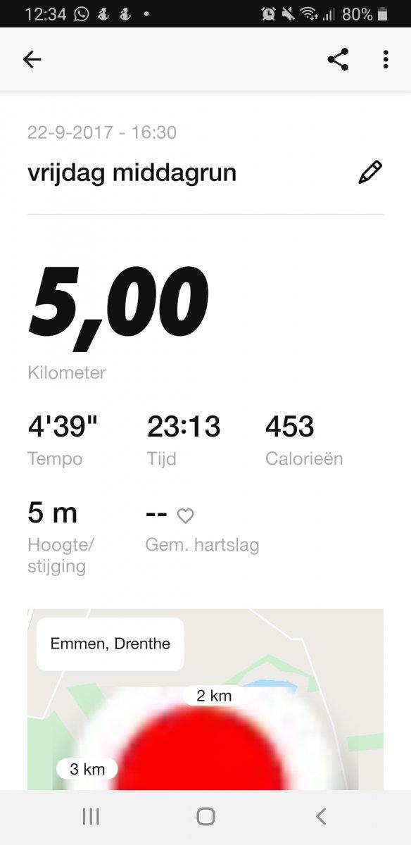 Screenshot_20200511-123429_Nike Run Club.jpg