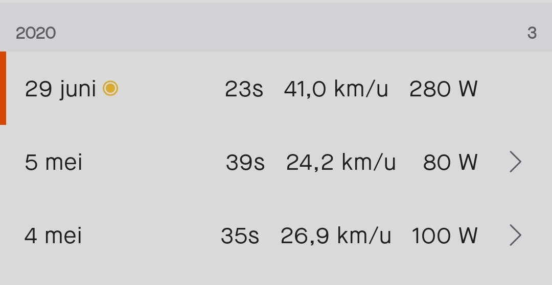 Screenshot_20200629-124026_Strava.jpg