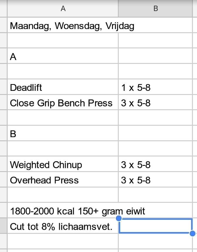Screenshot_20200902-001509_Sheets.jpg