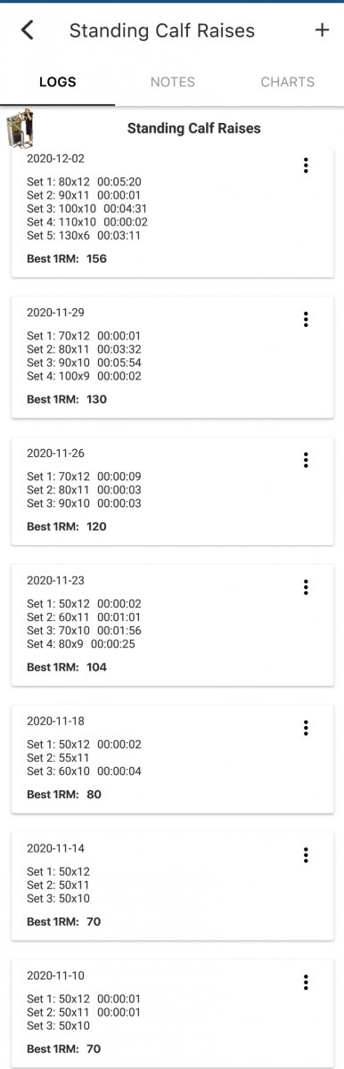 Screenshot_20201202-135110_JEFIT.jpg