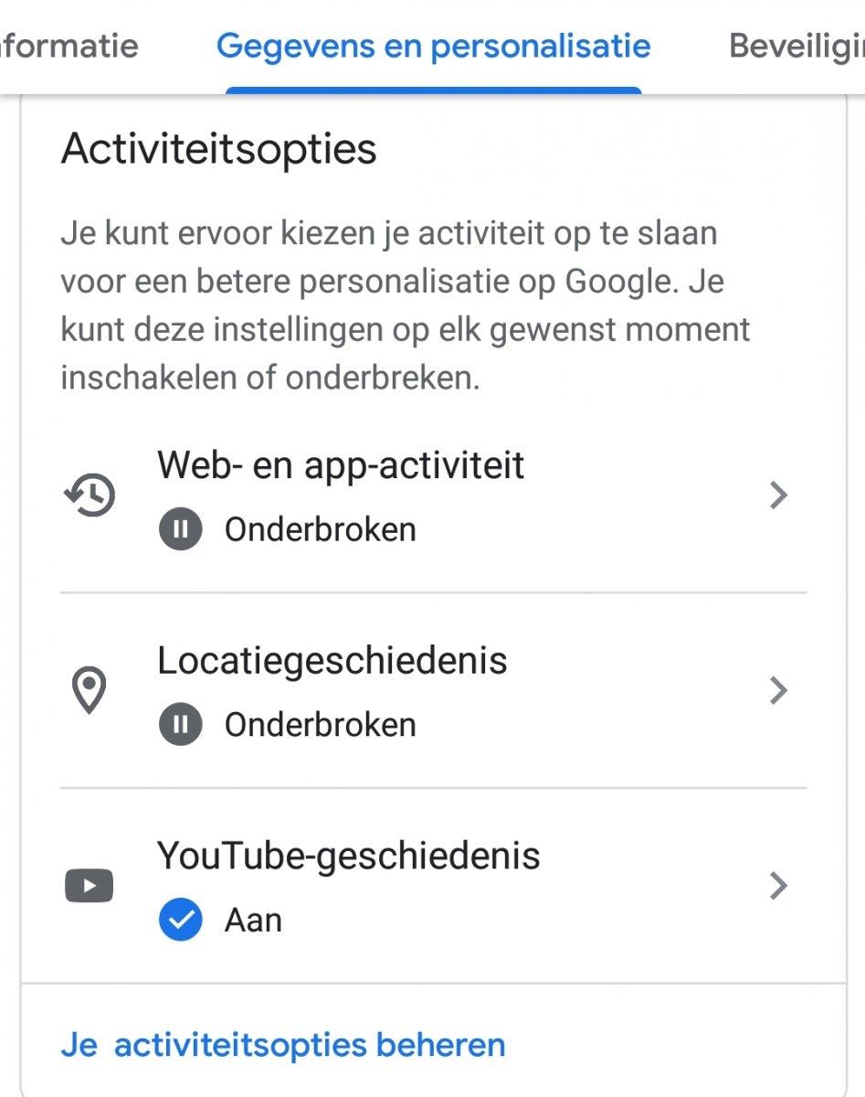 Screenshot_20210110-113850_Google Play services.jpg