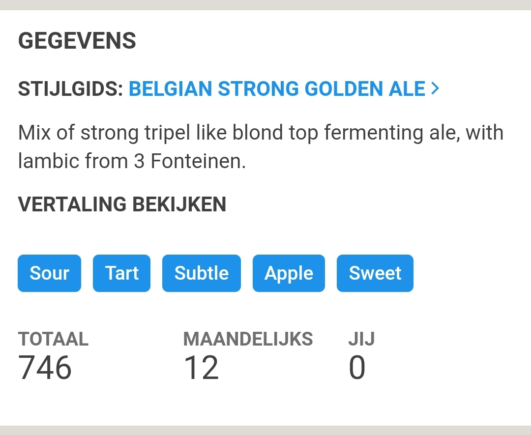 Screenshot_20210207-180242_Untappd.jpg
