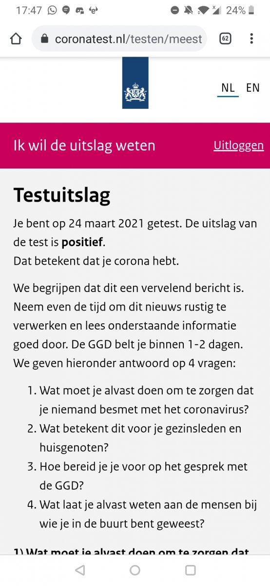 Screenshot_20210324-174752.jpg
