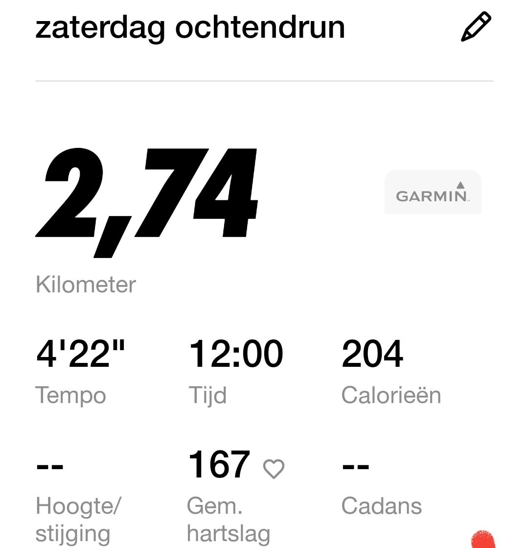 Screenshot_20210501-105137_Nike Run Club.jpg