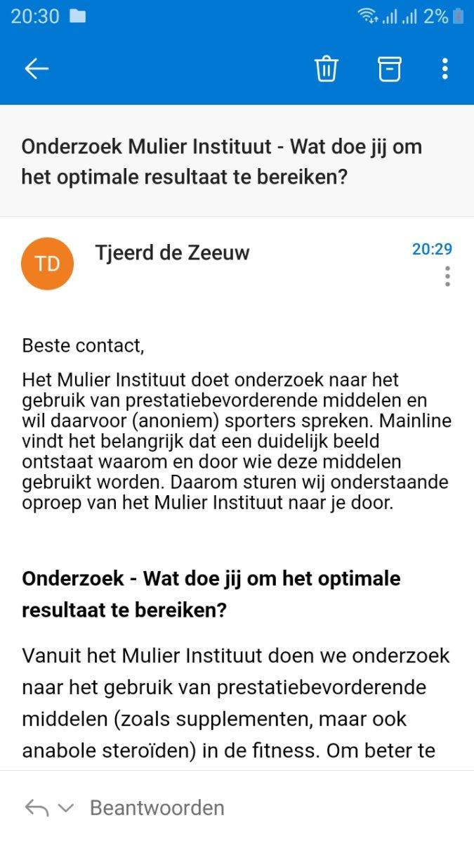 Screenshot_20211010-203050_Outlook.jpg
