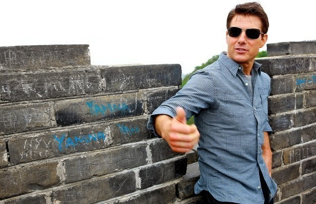 showbiz-tom-cruise-great-wall-of-china-1.jpg