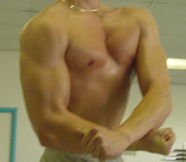 side chest.jpg