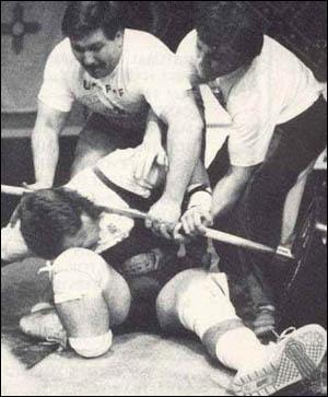 sportweightlift.jpg