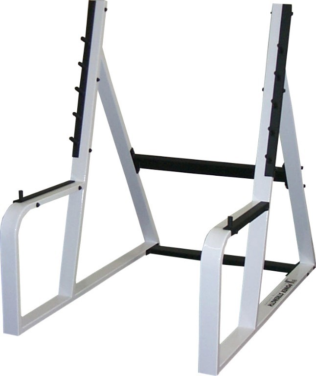 squat_rack.jpg
