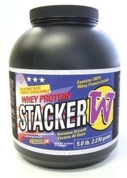 stacker-w.jpg