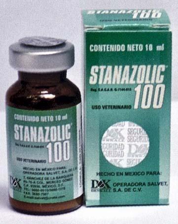 stanazolic 100  - denkall (mexico).jpg