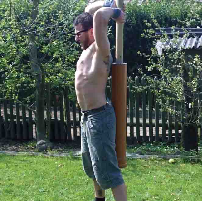 strength-training-for-beginners-mace-training-workout-routine.jpg