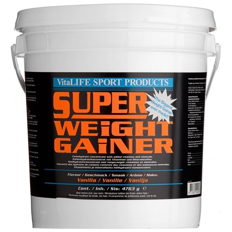 Super-Weight-Gainer_Vitalife.jpg