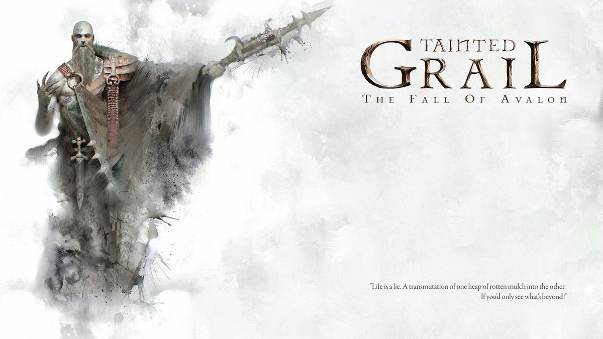 tainted_grail_wallpaper_01_preview.jpg