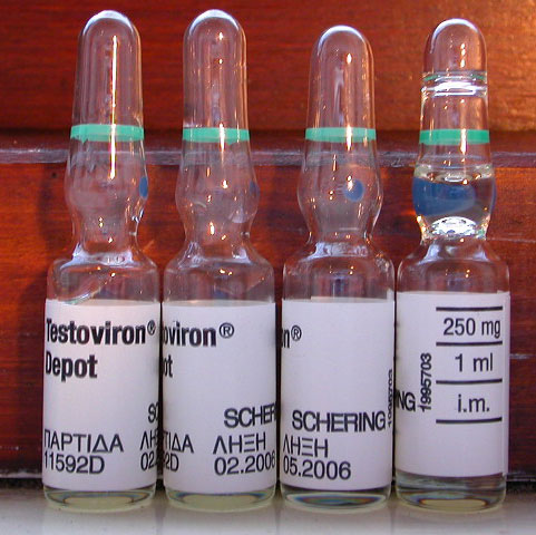 testoviron depot - schering (greece).jpg